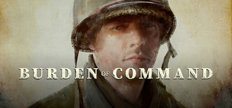 Burden of Command Free Download PC Game