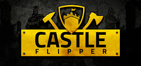 Castle Flipper Download Free PC Game for Mac