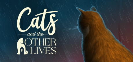 Cats and the Other Lives Download Free PC Game for Mac