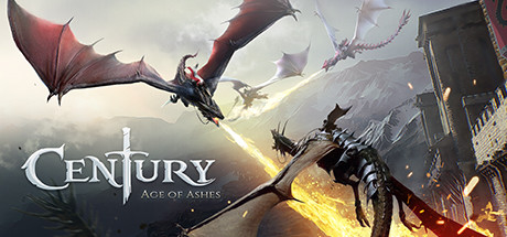 Century Age of Ashes Download Free PC Game for Mac