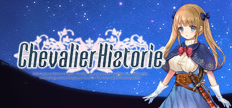 Chevalier Historie Download Free PC Game for Mac