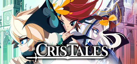 Cris Tales Download Free PC Game for Mac