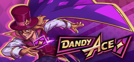 Dandy Ace Download Free PC Game for Mac