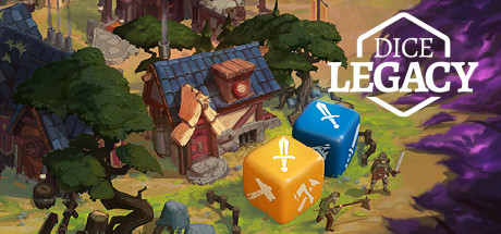 Dice Legacy Download Free PC Game for Mac