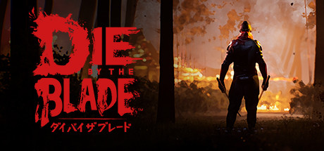 Die by the Blade Download Free PC Game for Mac