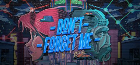 Don't Forget Me Download Free