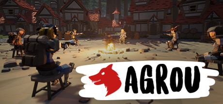 Download Agrou PC Game Free for Mac