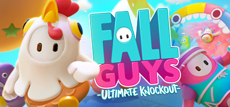 Download Fall Guys for PC Windows 10 Free Game