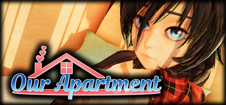 Download Our Apartment Free PC Game