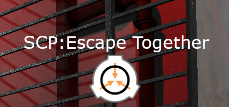 Download SCP Escape Together Free PC Game