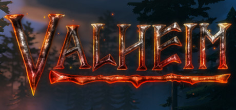 Download Valheim Full PC Free Game For Mac