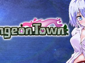 Dungeon Town Download Free PC Game for Mac