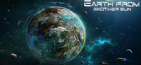 Earth From Another Sun Download Free PC Game for Mac