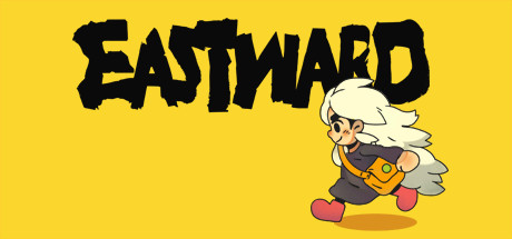 Eastward Download Free PC Game for Mac