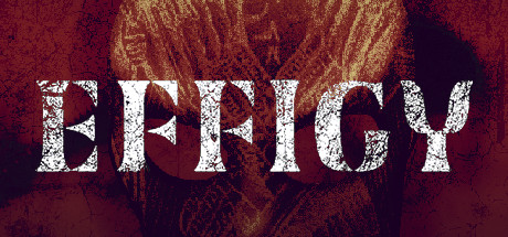 Effigy Free Download PC Game