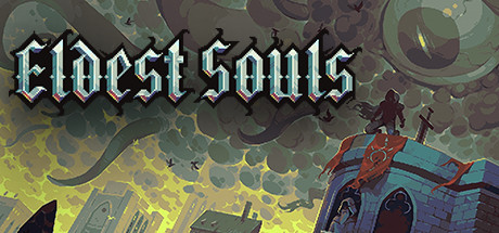 Eldest Souls Download Free PC Game for Mac