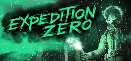 Expedition Zero Free Download PC Game setup in single direct link for Windows. This is a crack version of this game. will provide you this game for free.