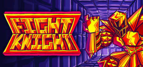 FIGHT KNIGHT Download Free PC Game for Mac
