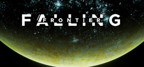 Falling Frontier Download Free PC Game for Mac