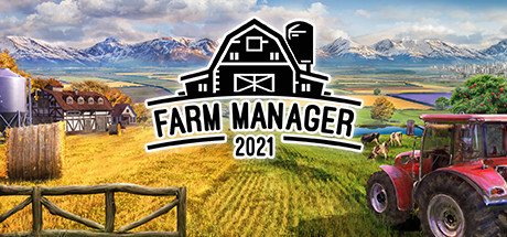 Farm Manager 2021 Download Free PC Game for Mac