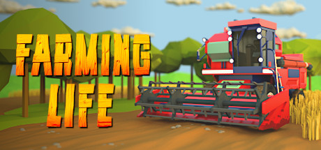 Farming Life Download Free PC Game for Mac