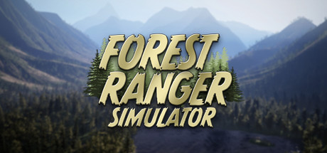 Forest Ranger Simulator Download Free PC Game for Mac