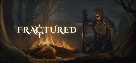 Fractured Download Free PC Game for Mac