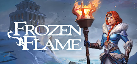 Frozen Flame Download Free PC Game for Mac