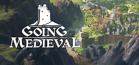 Going Medieval Download Free PC Game for Mac