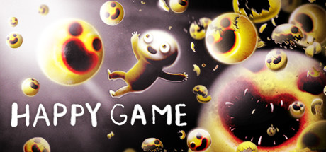 Happy Game Download Free PC Game for Mac
