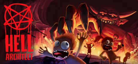 Hell Architect Download Free PC Game for Mac