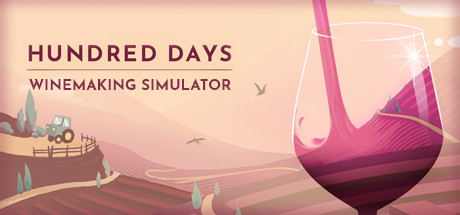 Hundred Days - Winemaking Simulator Download Free PC Game for Mac