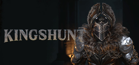 Kingshunt Download Free PC Game for Mac