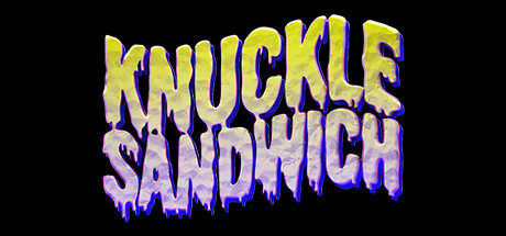 Knuckle Sandwich Download Free PC Game for Mac