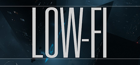 LOW-FI Download Free PC Game for Mac