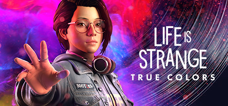 Life is Strange True Colors Download Free PC Game for Mac
