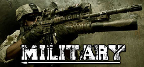 MILITARY Download Free PC Game for Mac
