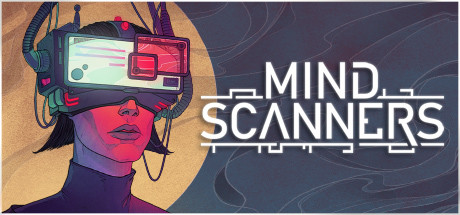 Mind Scanners Download Free PC Game for Mac