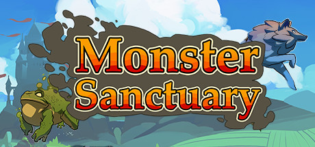Monster Sanctuary Download Free PC Game
