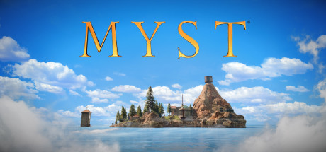 Myst Download Free PC Game for Mac
