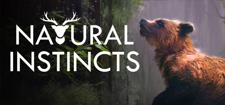 Natural Instincts Download Free PC Game for Mac