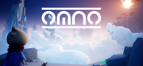 Omno Download Free PC Game for Mac