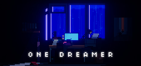 One Dreamer Download Free PC Game for Mac