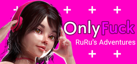 OnlyFuck PC Game Free Download