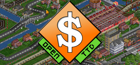OpenTTD Download Free PC Game for Mac