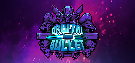 Orbital Bullet – The 360° Rogue-lite Download Free PC Game for Mac
