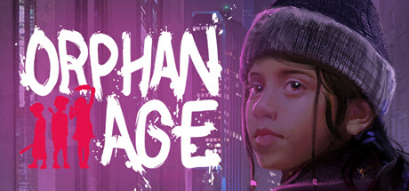 Orphan Age Download Free PC Game for Mac