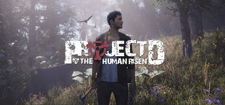 PROJECT D : Human Risen Download Free PC Game for Mac