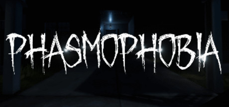Phasmophobia Download for PC Game Free Full Version
