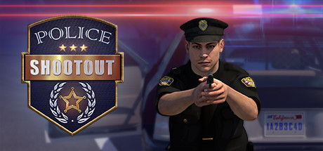 Police Shootout Download Free PC Game